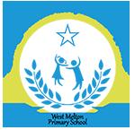 West Melton Primary School