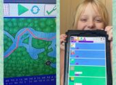 Class 3/4 Home Learning